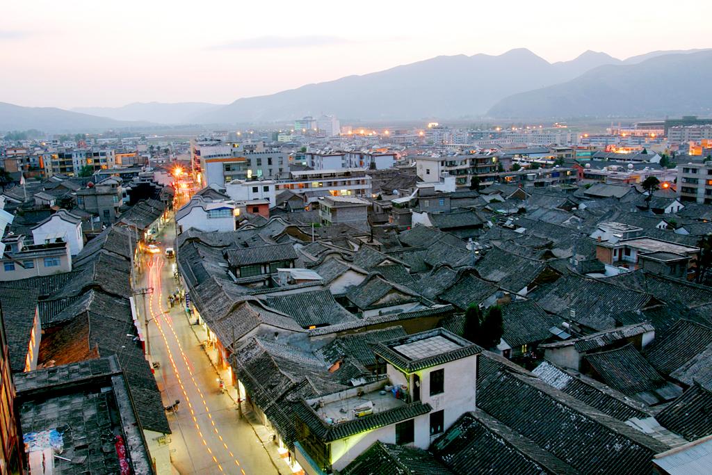 会泽县城人口_会泽县 - 维基百科,自由的百科全书