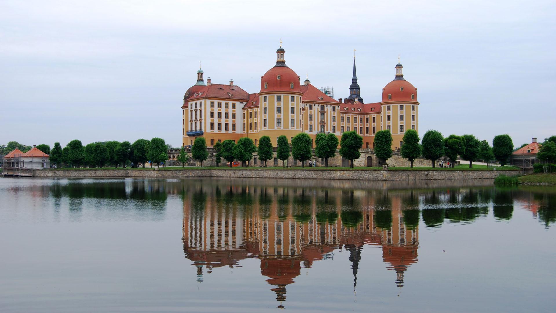 castle online sehen deutsch