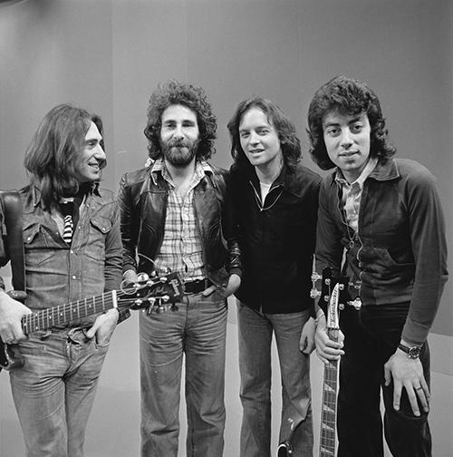 10CC - TopPop 1974 5