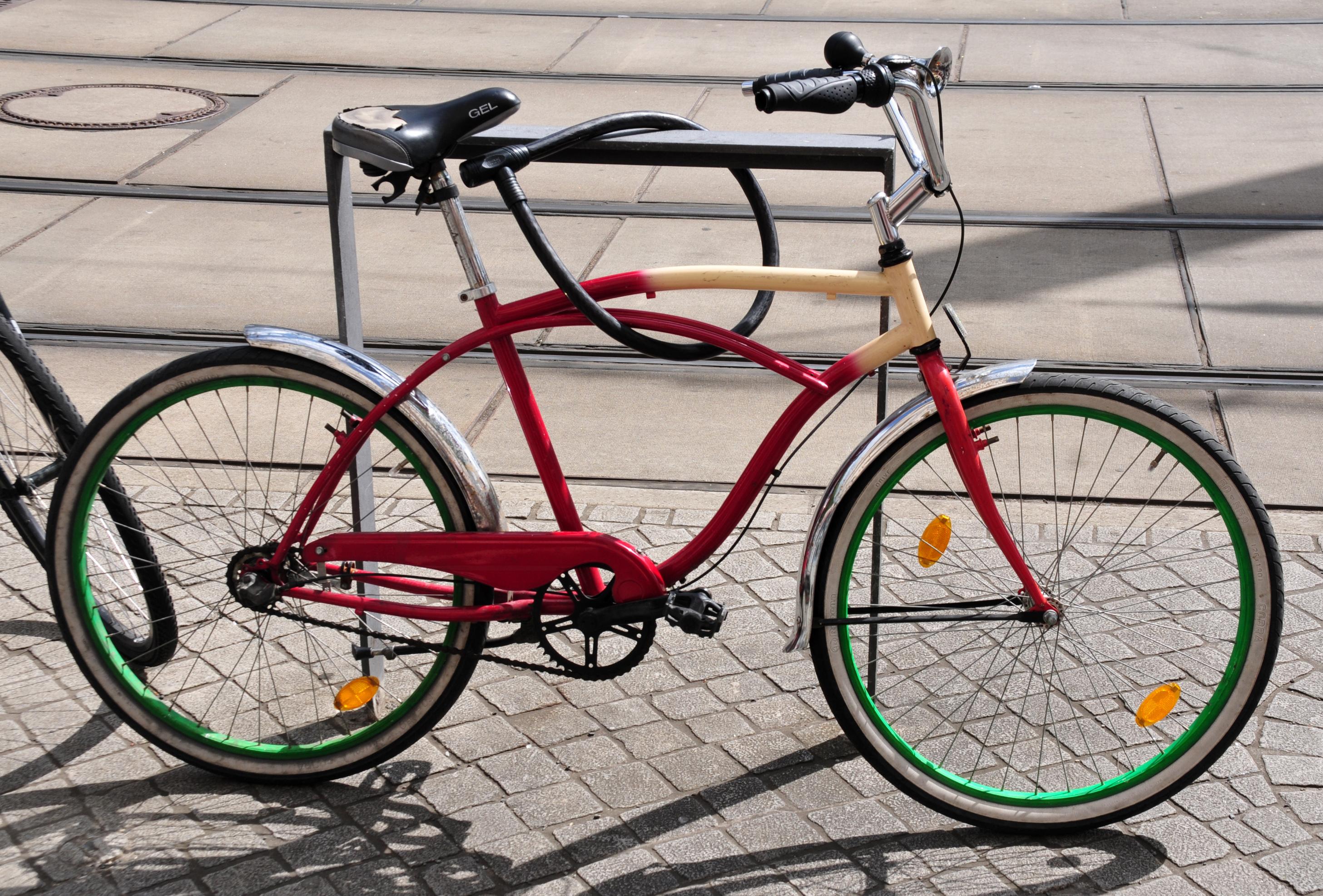 12-06-09-fahrrad-by-ralfr-20.jpg