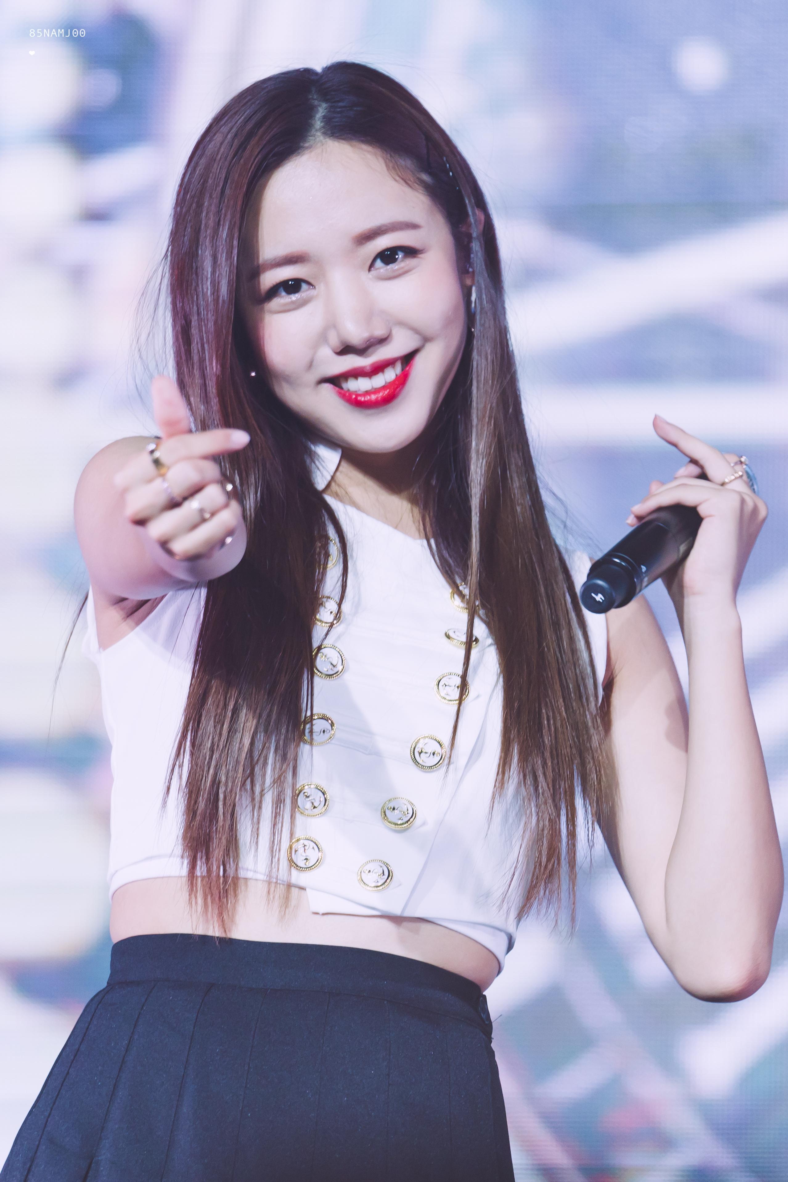Richest korean celebrity 2019