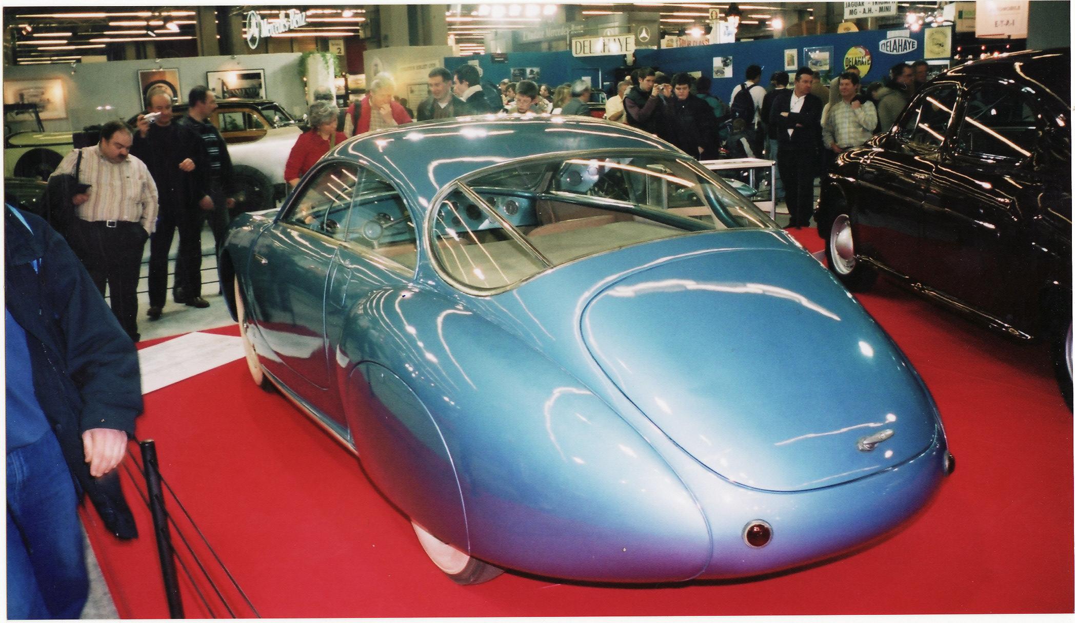 File 1952 Socema Gregoire Gas Turbine Prototype