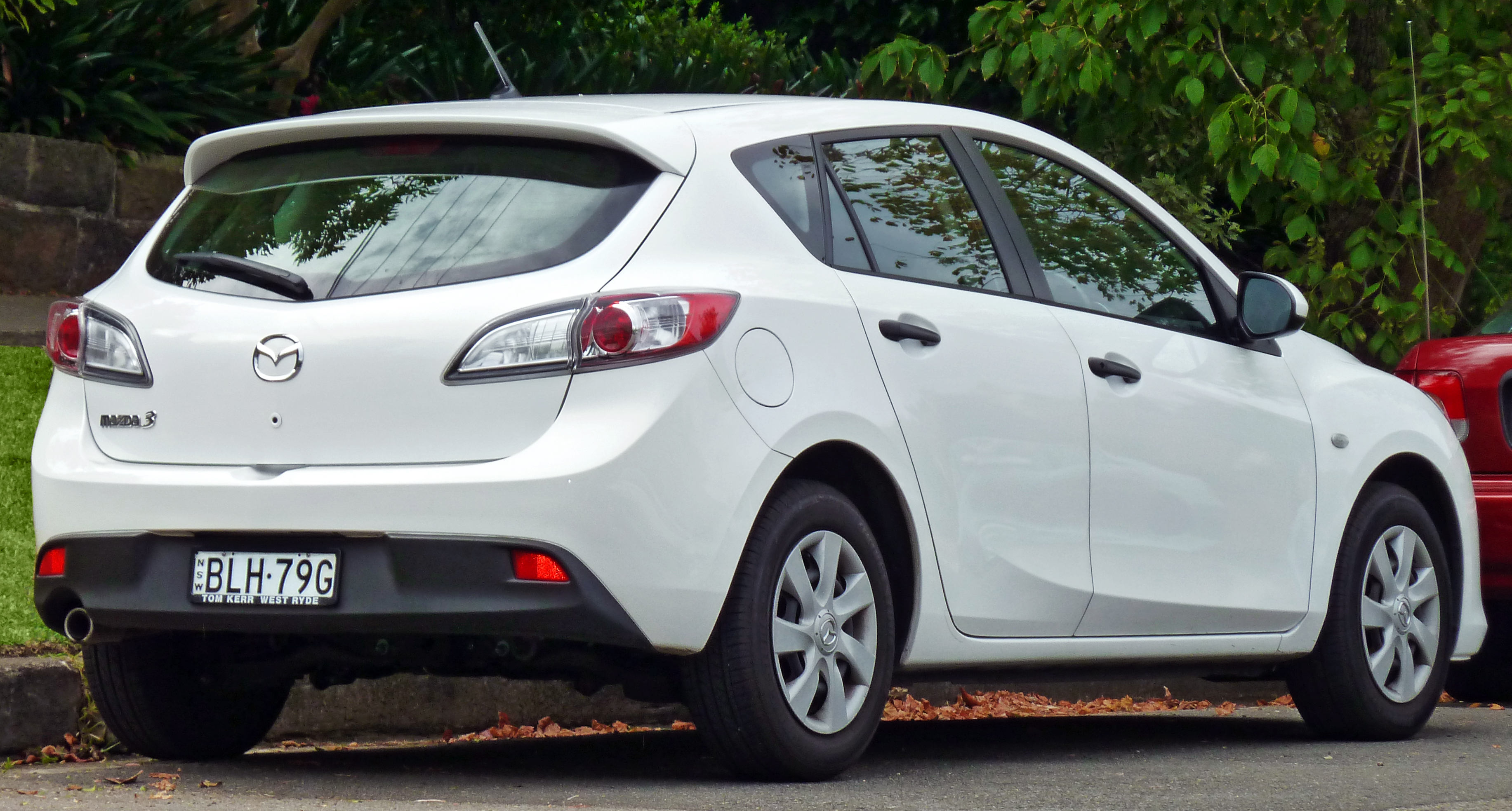 White Automatic Cars For Sale