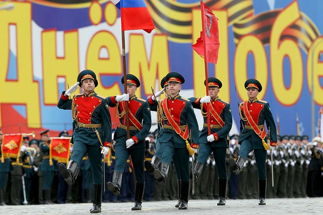 File:2010 Moscow Victory Day Parade-1.jpeg