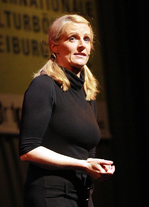 Ruscher Barbara
