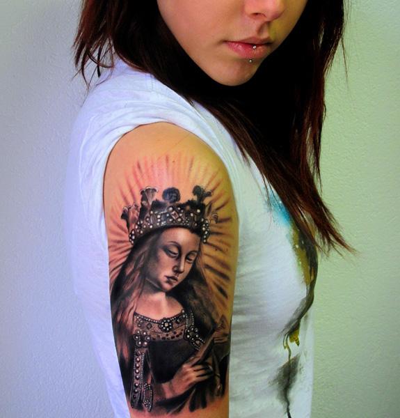A039-andreaafferni-seminars-seminar-tattoo-tattoos-tatuaggi-portrait-ritratto-realism