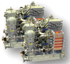 AMDR Common Array Cooling System Units.png