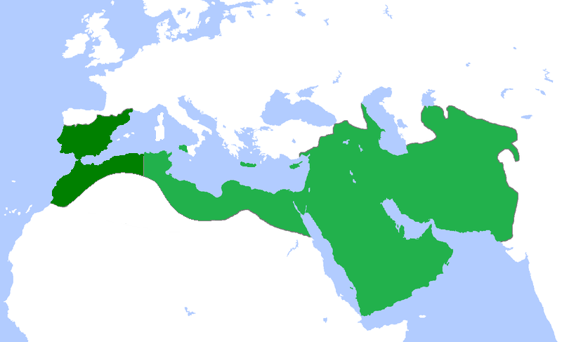 Abbasid_Caliphate_most_extant.png