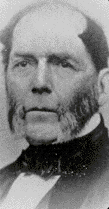 Abraham Pineo Gesner Canadian physician and geologist