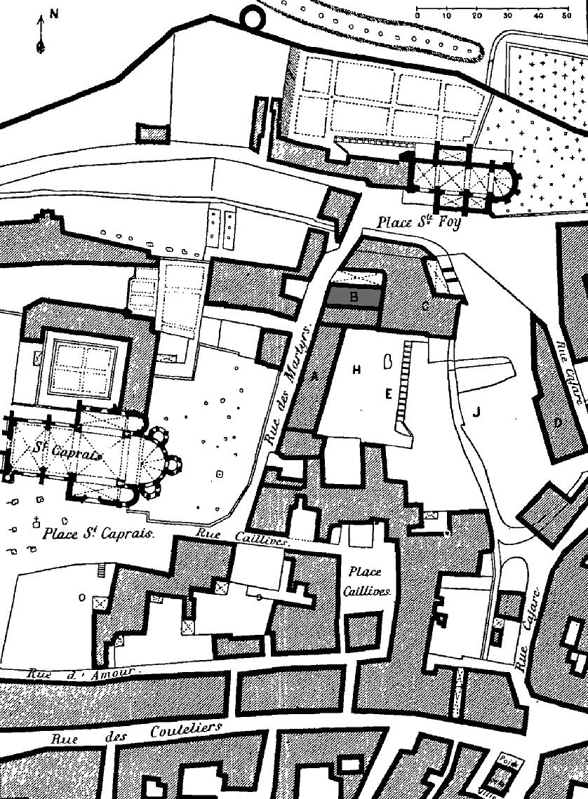 Plan Cul Dans L'Aube Vers La Ville De Troyes Avec Une Femme Coquine