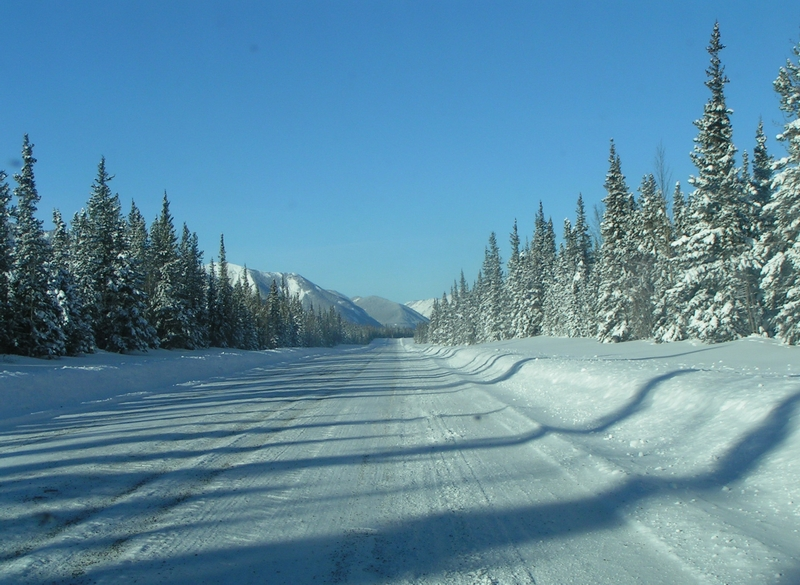 File:AlaskaHWY.JPG