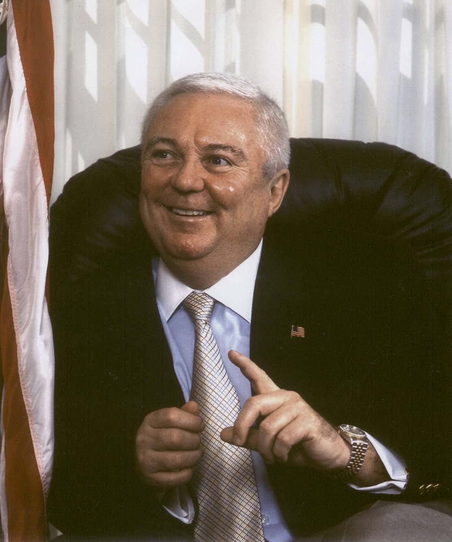 J. Richard Blankenship - Wikipedia
