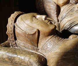 Anne Hastings, Countess of Shrewsbury English countess