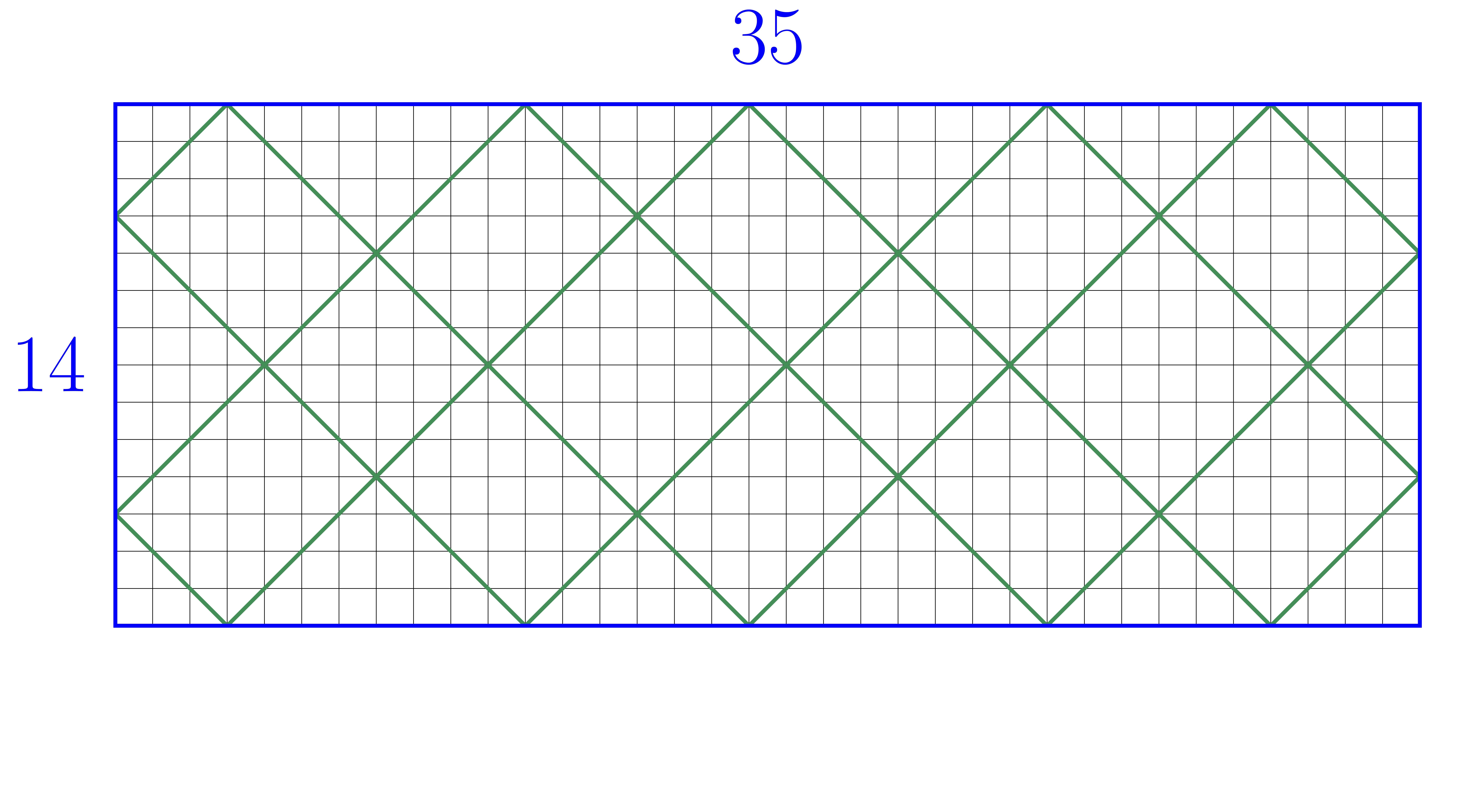 Arithmetic Billiard