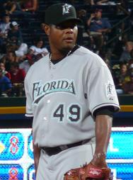 Armando Benítez baseball player