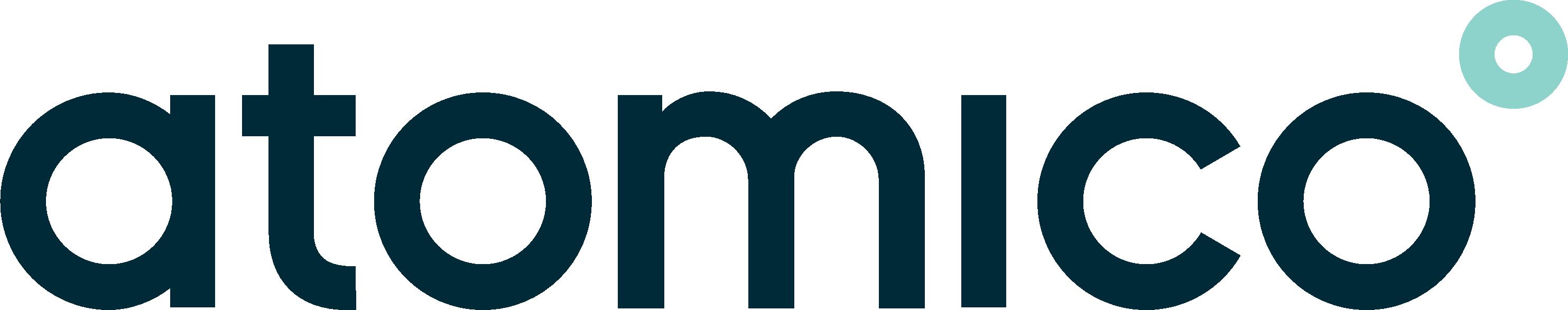 File:Atomico.png - Wikipedia