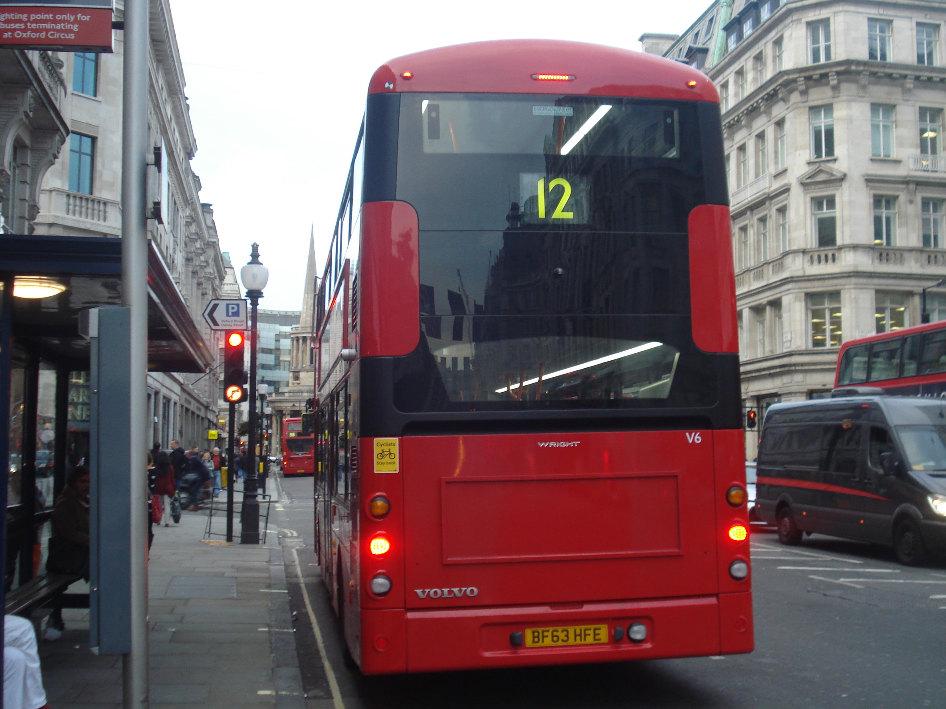 file:au morandarte flickr rear of london central v6, route 12