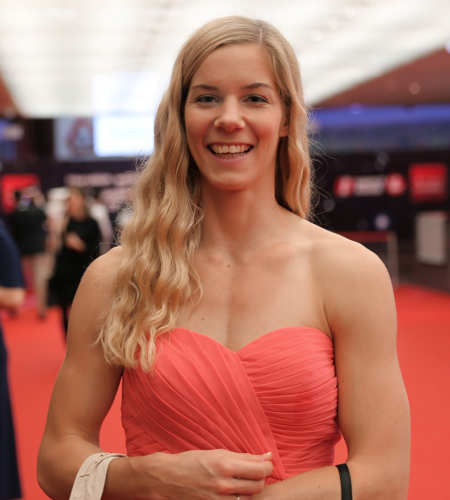 File Austrian Sportspeople Of The Year 2014 Red Carpet 22