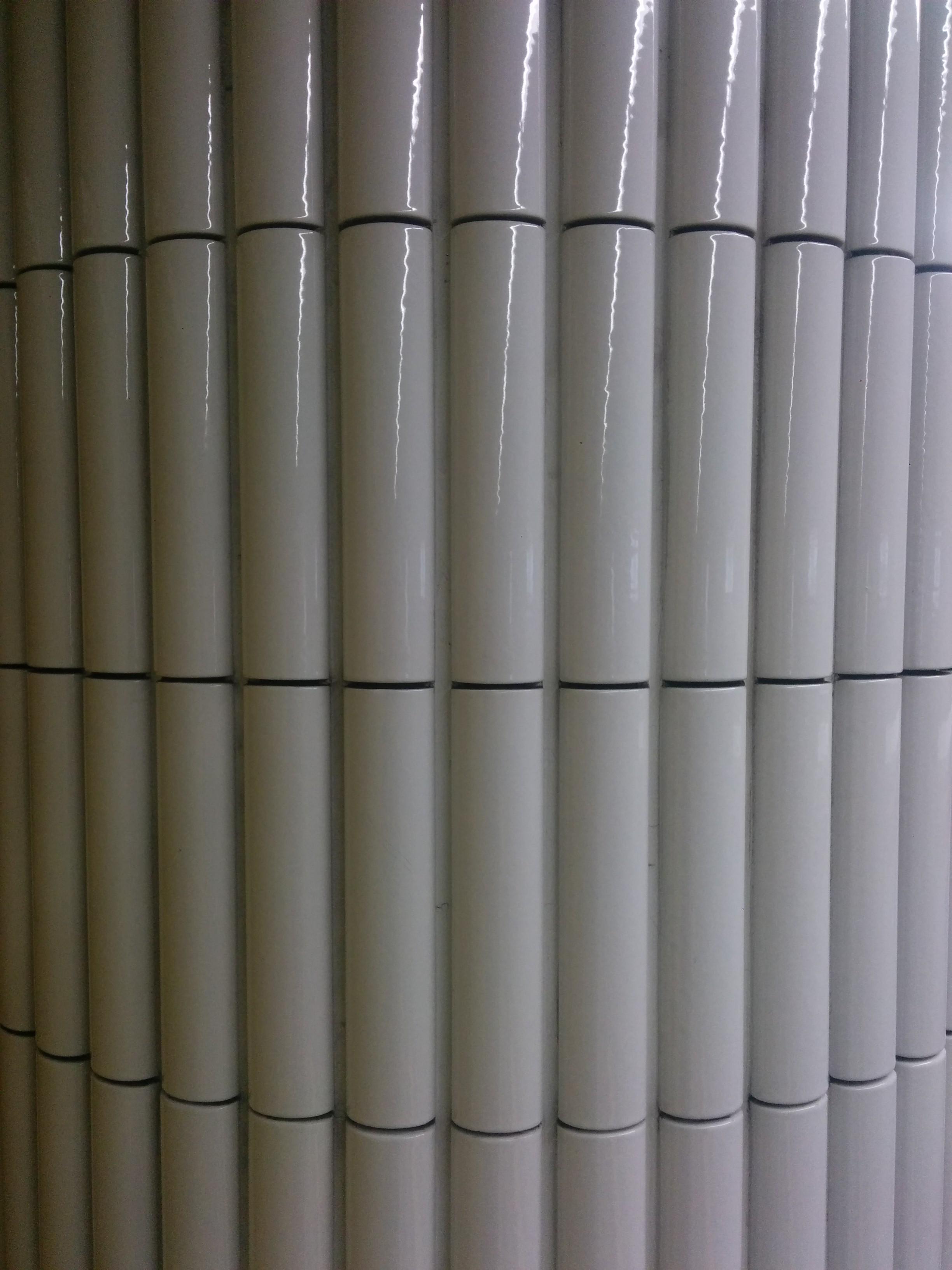 File:Azabujuban station Oedo platform pillar tiles.jpg - Wikimedia ... for Pillar Tiles Images  103wja
