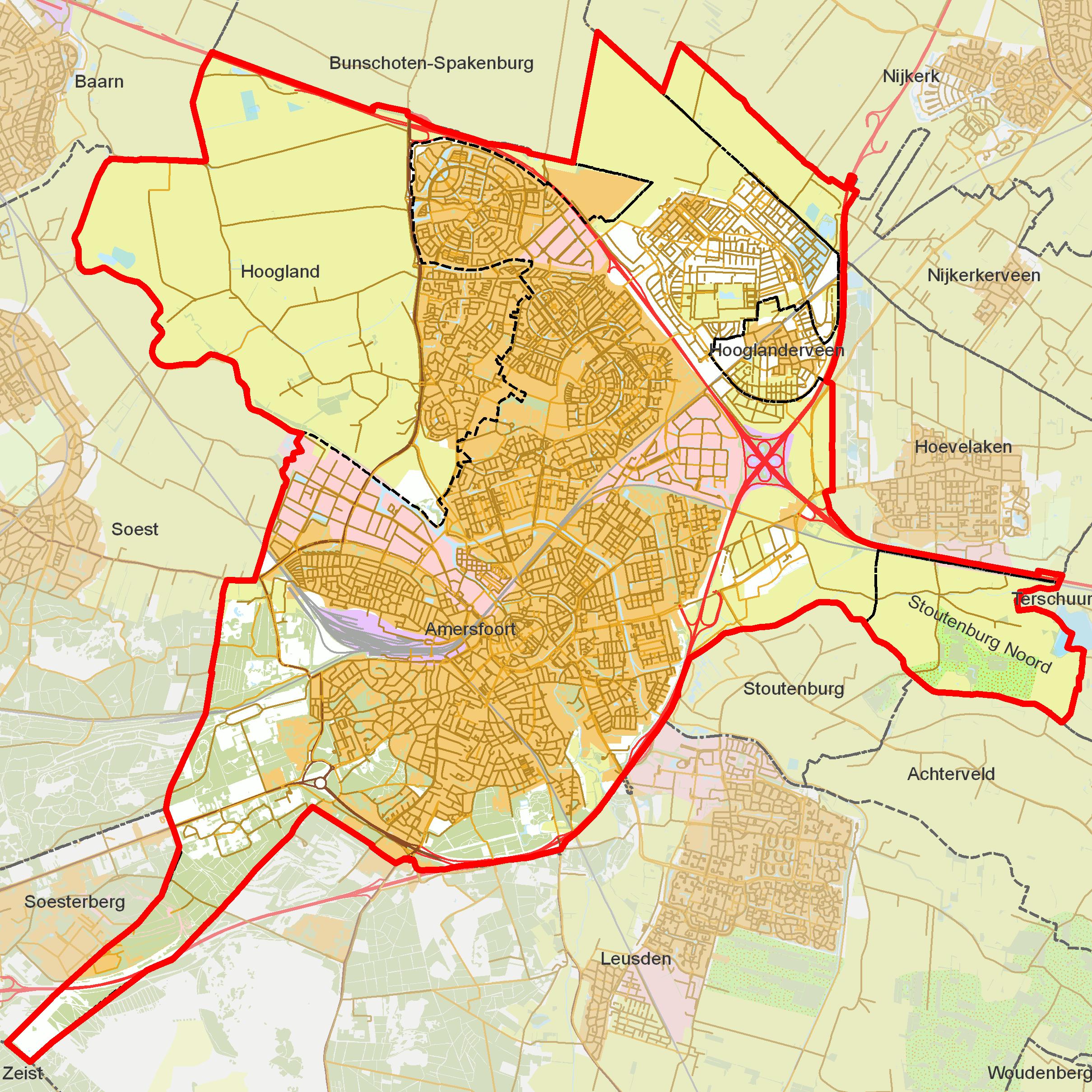 FileBAG woonplaatsen Gemeente Amersfoortpng Wikimedia Commons