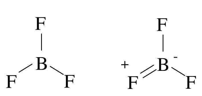 File Bf3 Resonance Structures Jpg