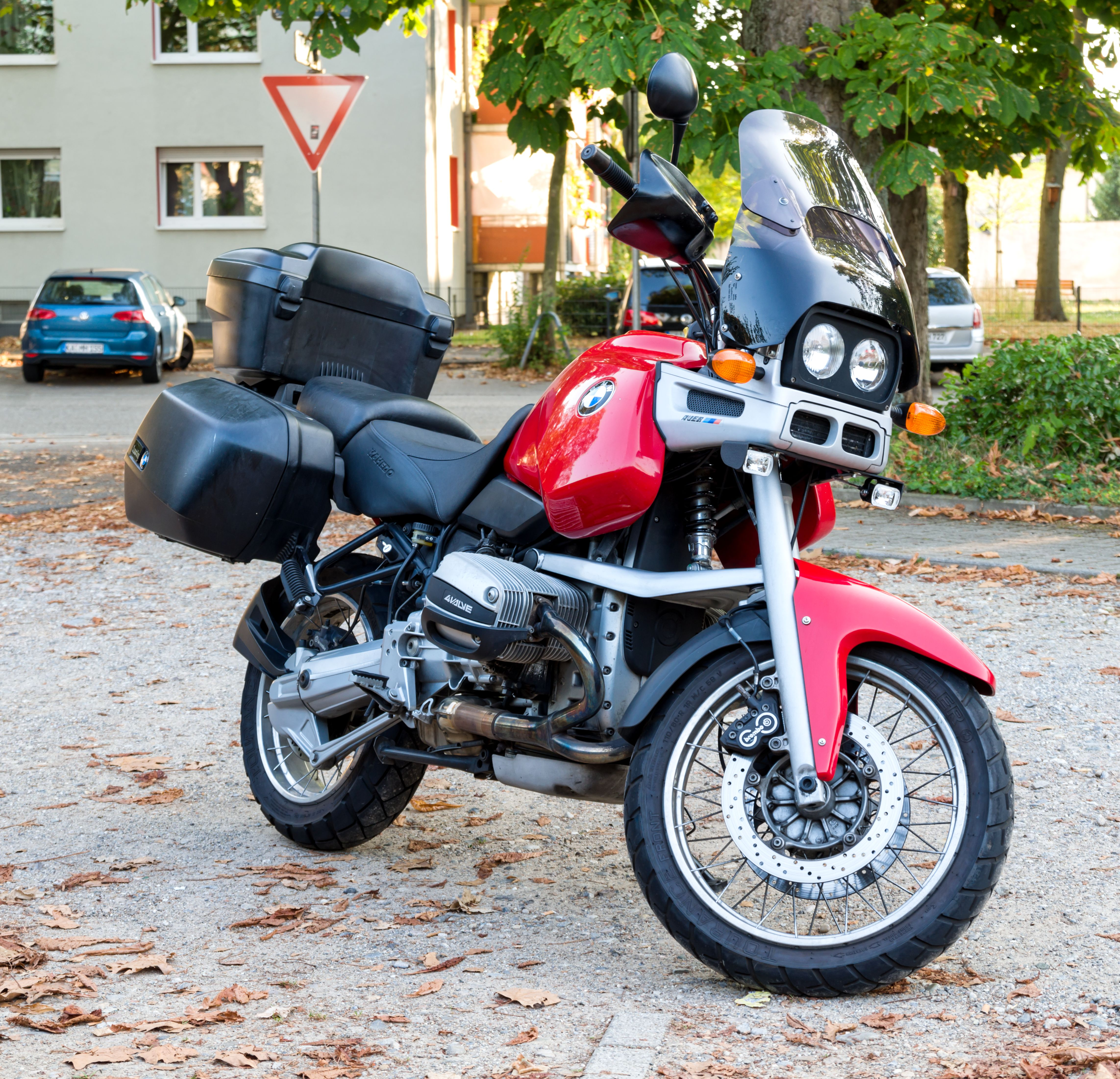 file bmw r1100gs wikimedia commons. Black Bedroom Furniture Sets. Home Design Ideas