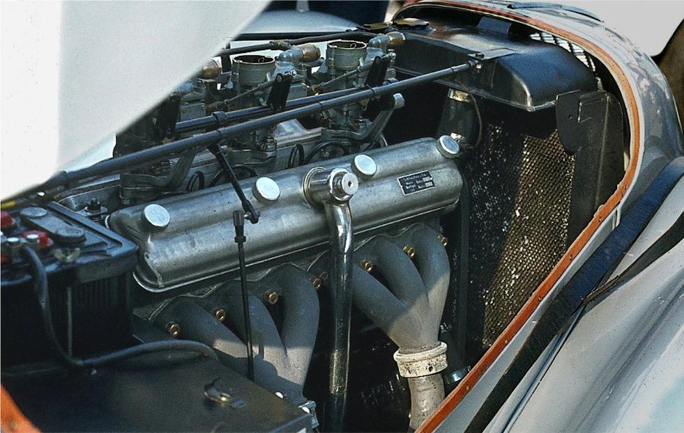 FileBMW ZylinderMotorjpg Wikimedia Commons - Bmw 328 engine