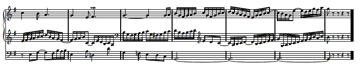 BWV676-end.png