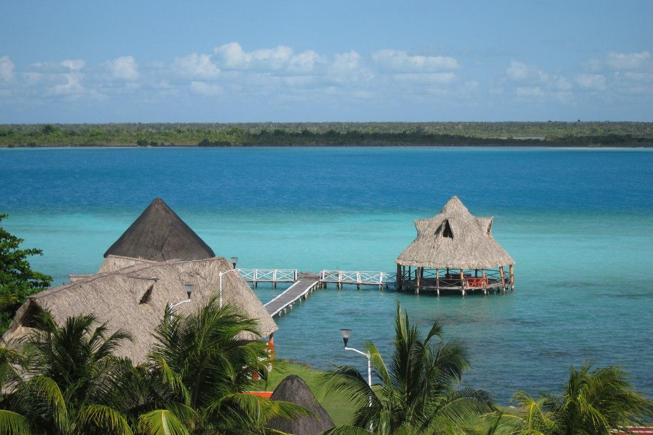 Bacalar- ecoturismo-en-mexico