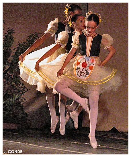 Ballet 04