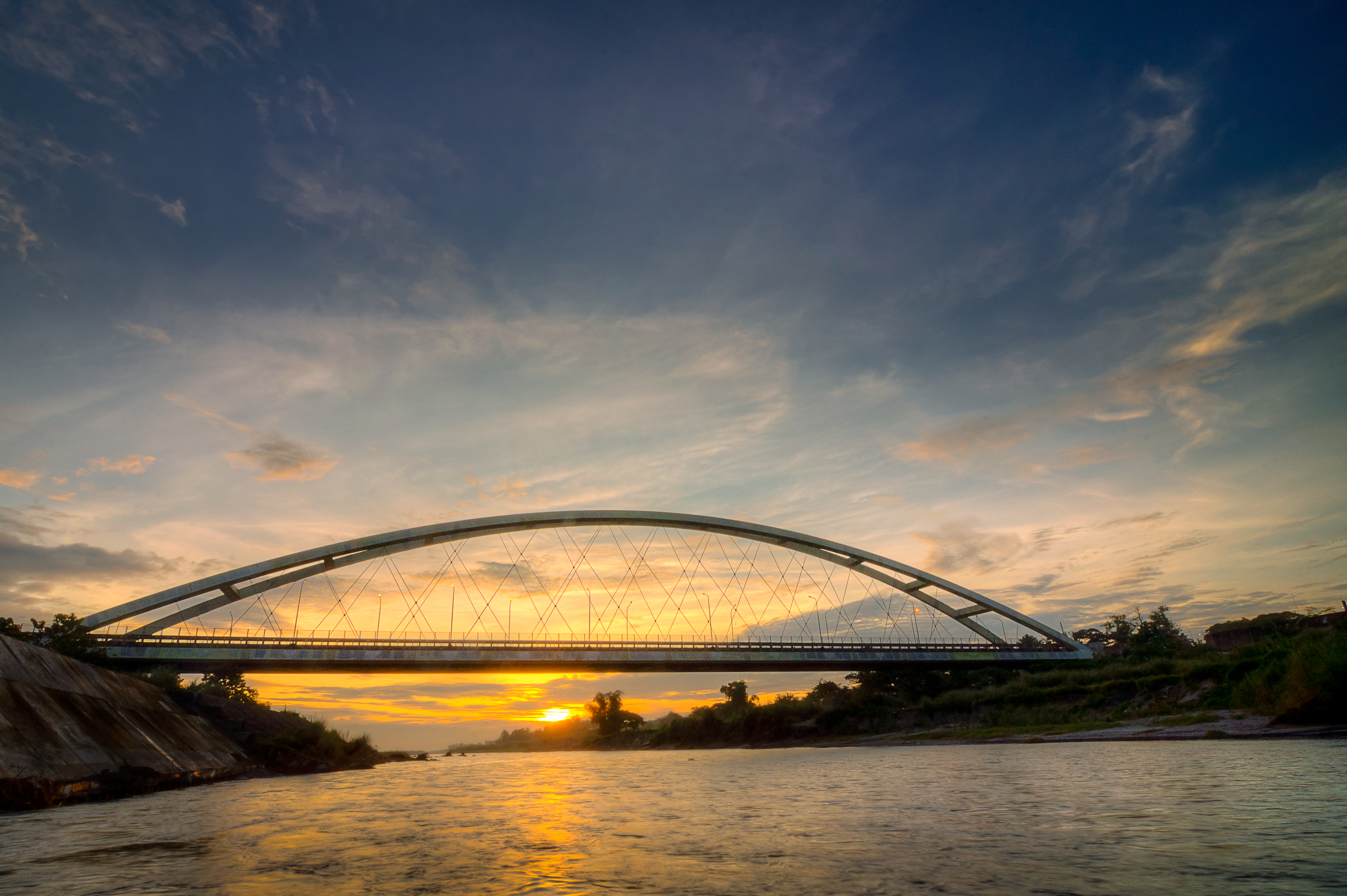 Bamban Bridge (Nielsen Bridge).jpg