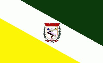 Coronel Sapucaia Mato Grosso do Sul fonte: upload.wikimedia.org