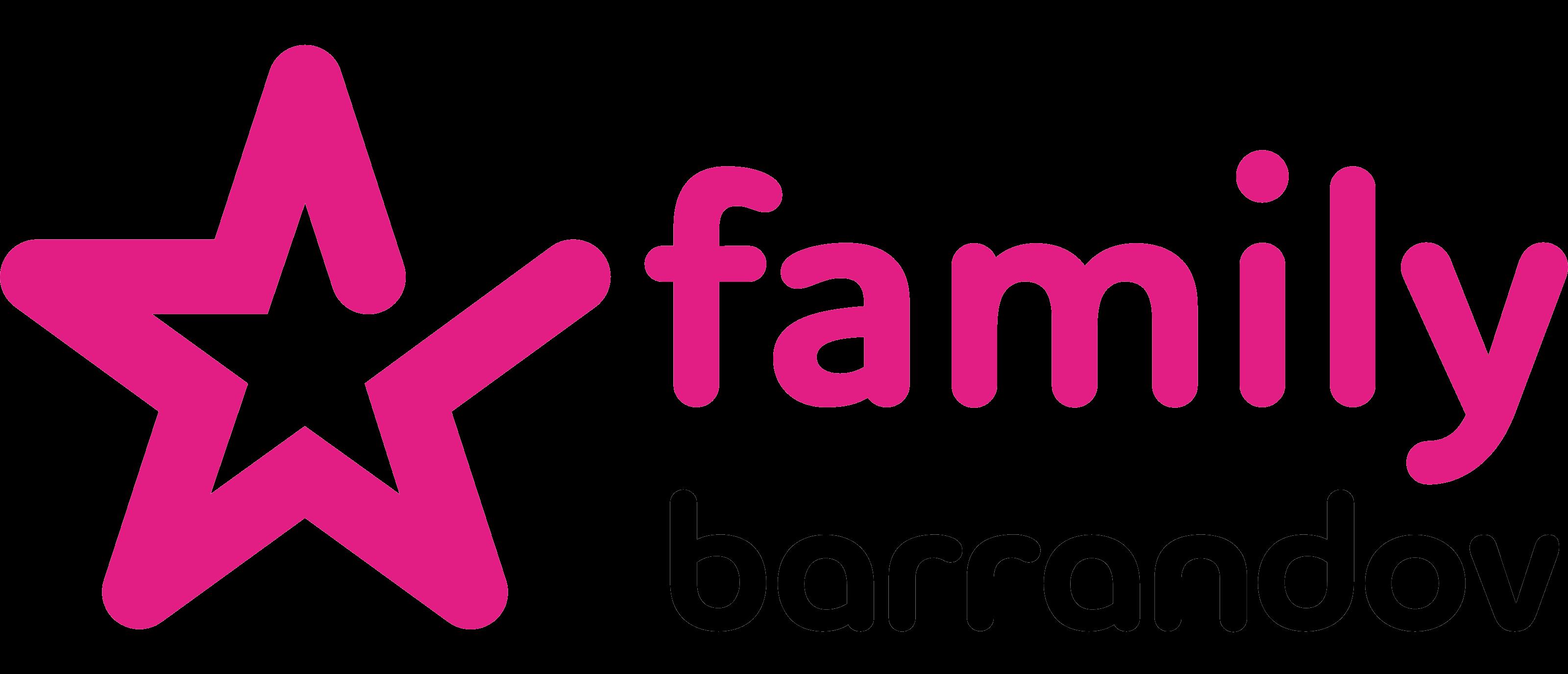 Barrandov Family