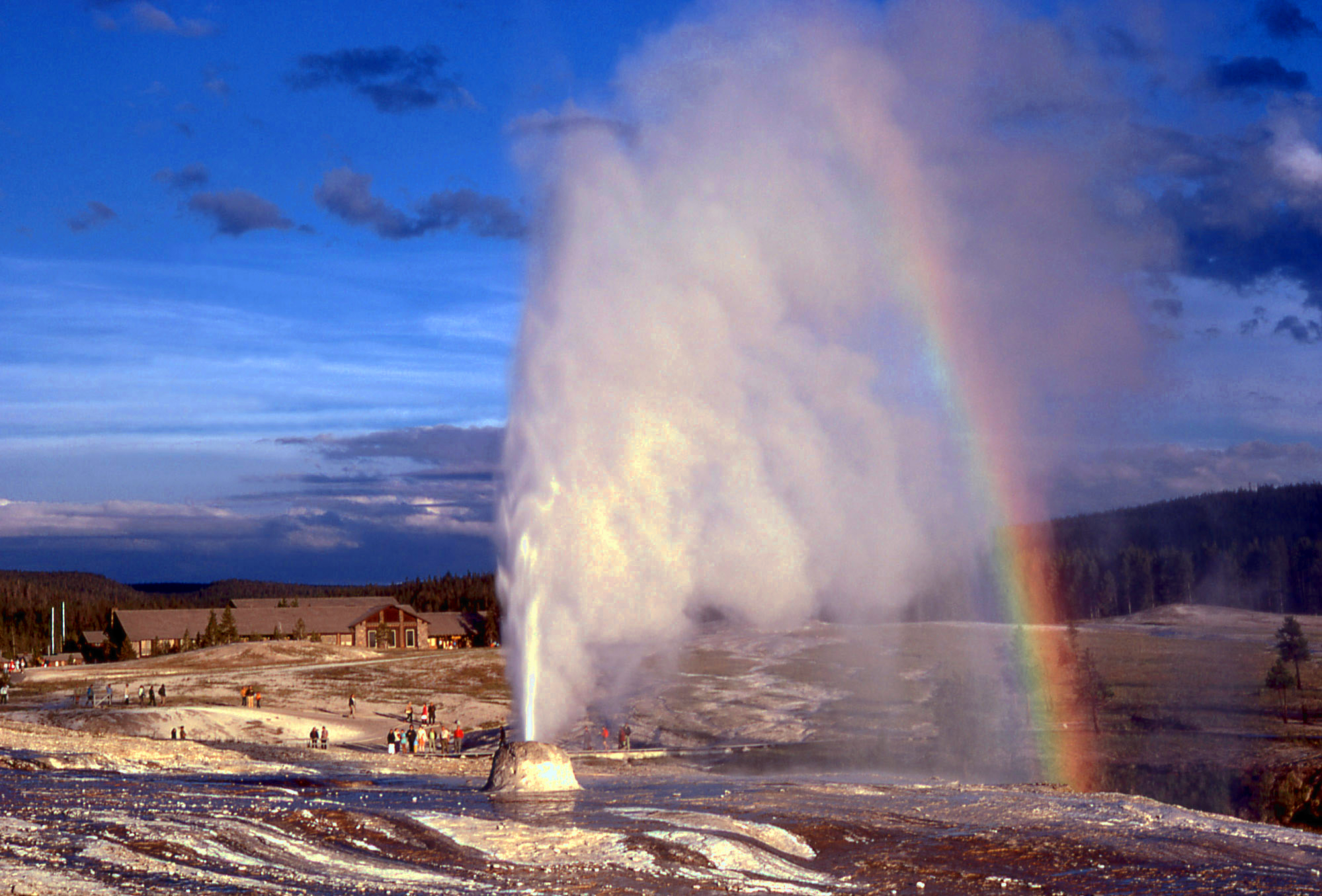 Filebeehive Geyser  Jpg