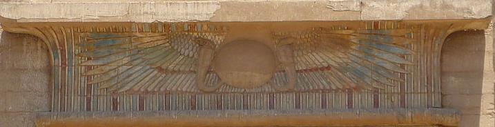 Horus behedety Behedet_%282%29