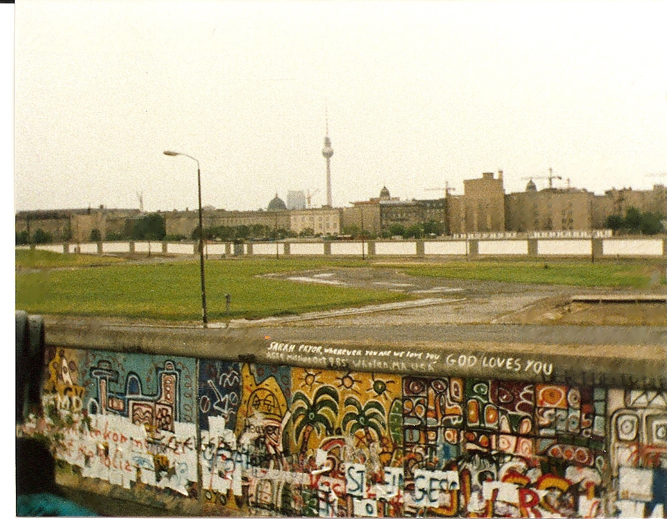 Berlin-former Potsdamer Platz-1982.jpg