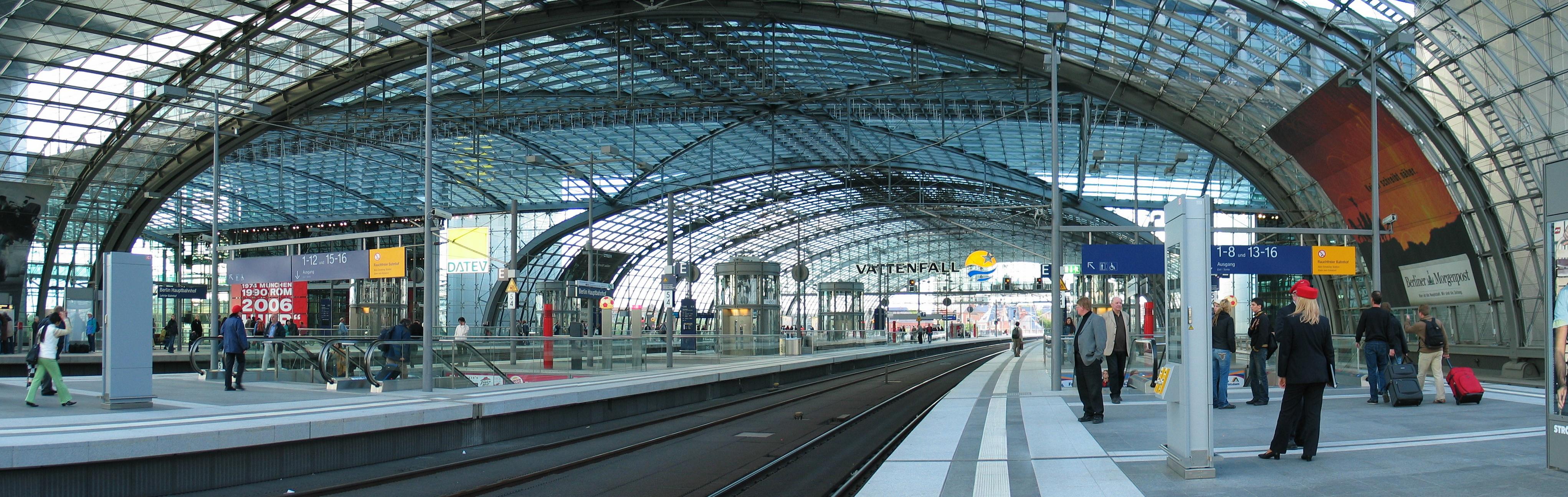 http://upload.wikimedia.org/wikipedia/commons/6/63/Berlin_Hauptbahnhof_pano_06.jpg