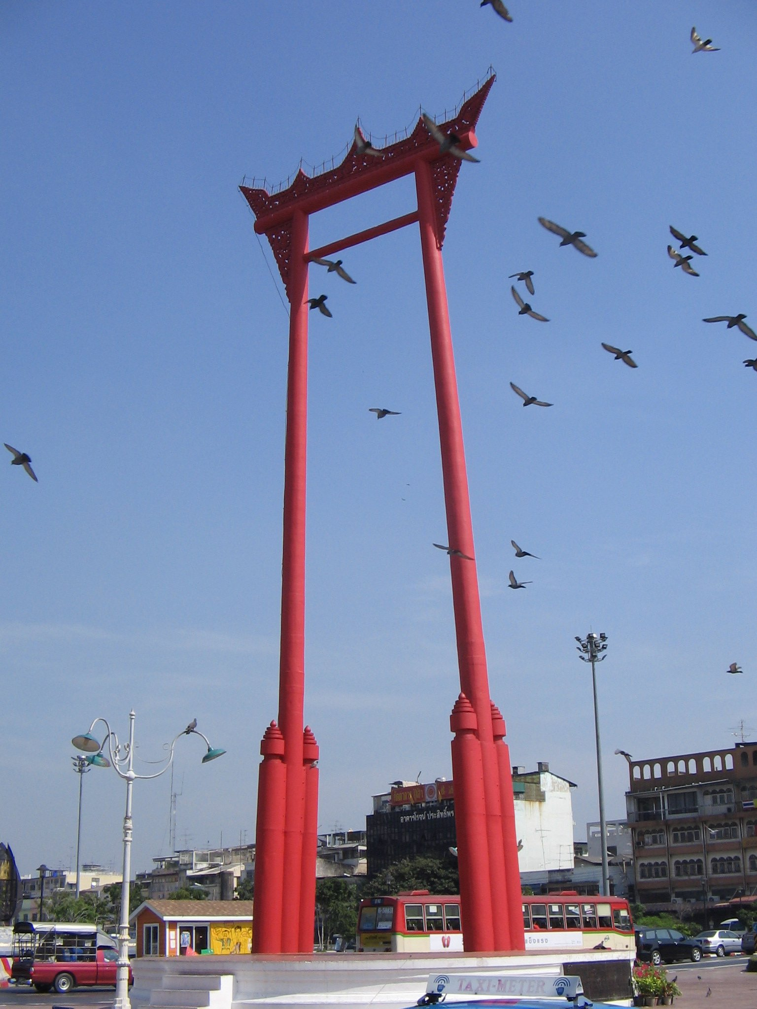 File:Big swing bangkok.JPG - Wikimedia Commons