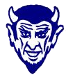 Blue Devil.png