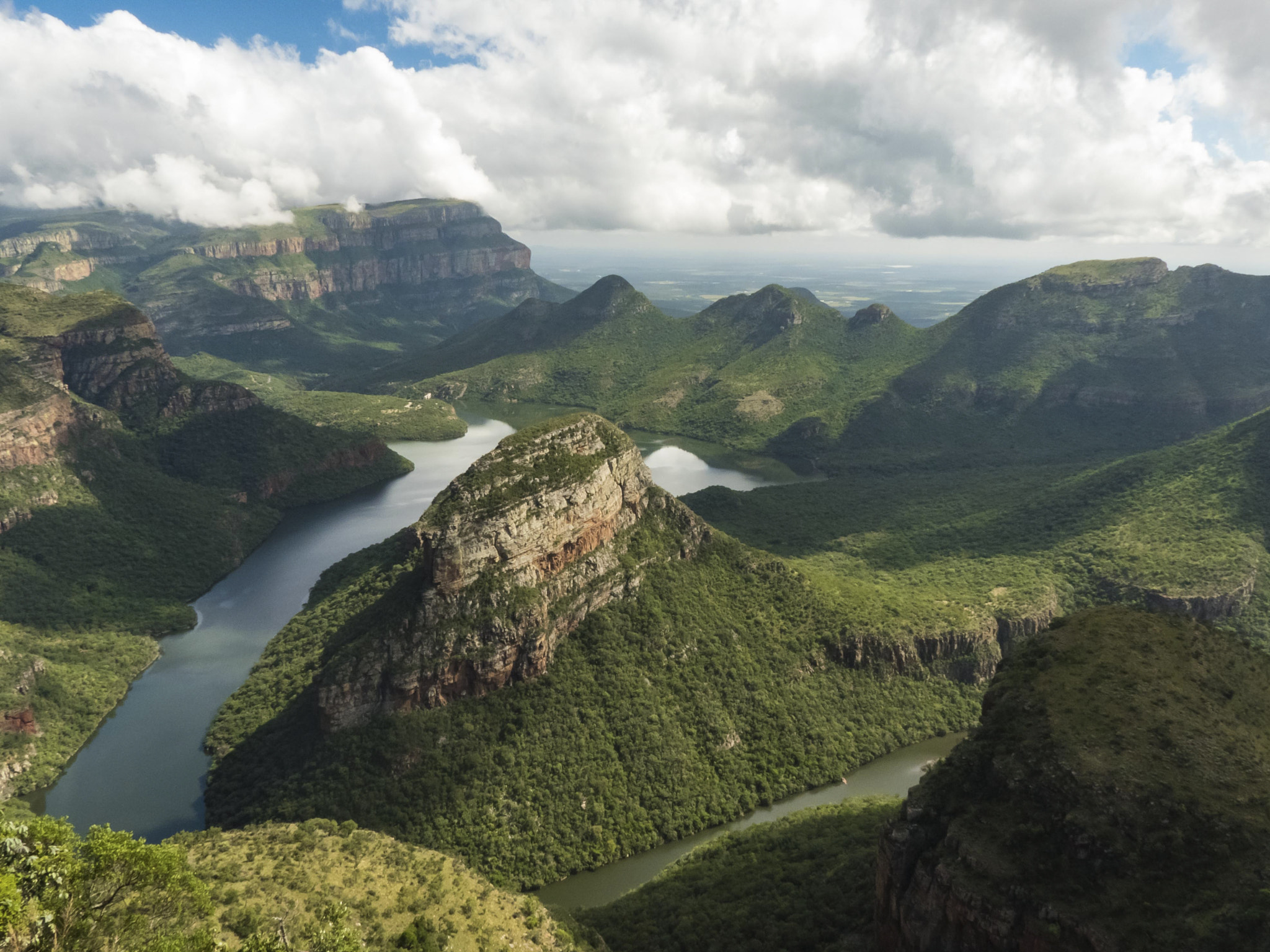 File:Blyde River Canyon (198812119).jpeg - Wikimedia Commons