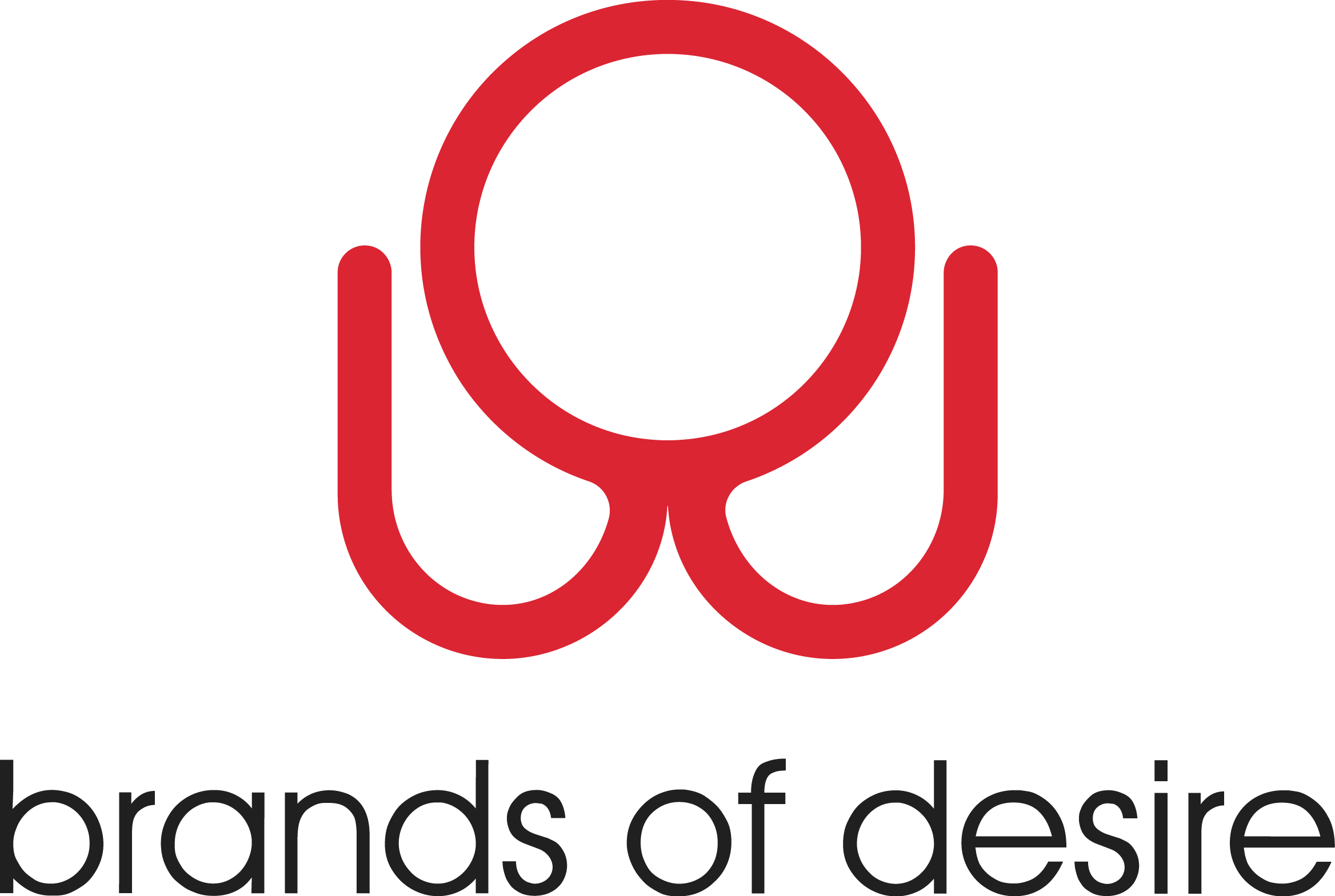 brands of desire bod wikipedia