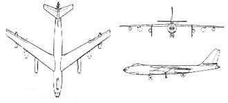 Boeing B-56A drawing 061025-F-1234P-001.jpg