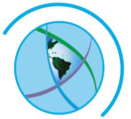 Centre for International Sustainable Development Law organization