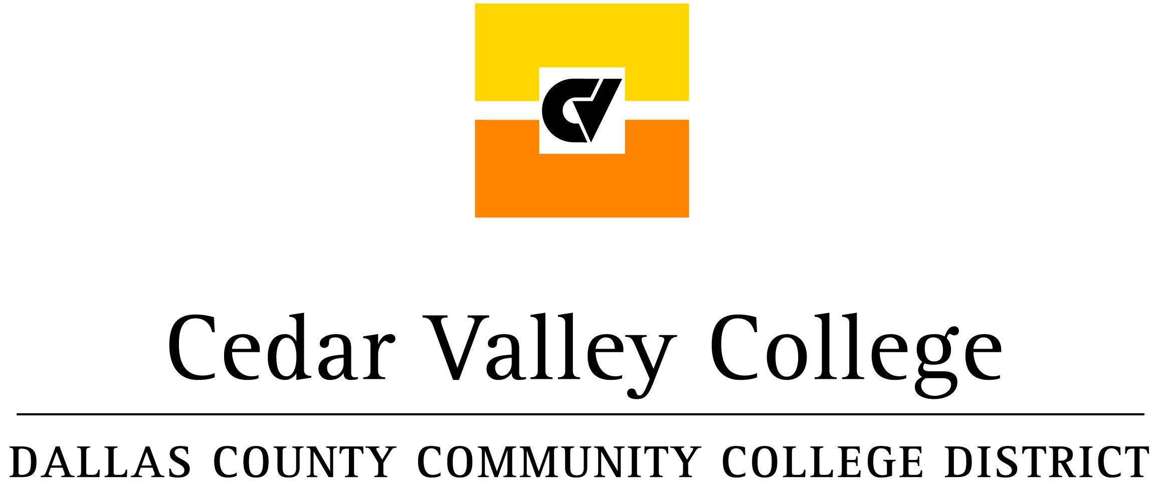 Cedar Valley College - Wikipedia