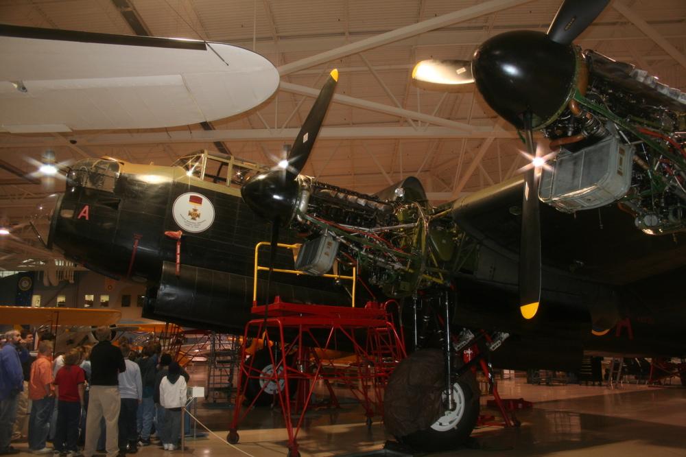 Victory aircraft wikipedia malvernweather Choice Image