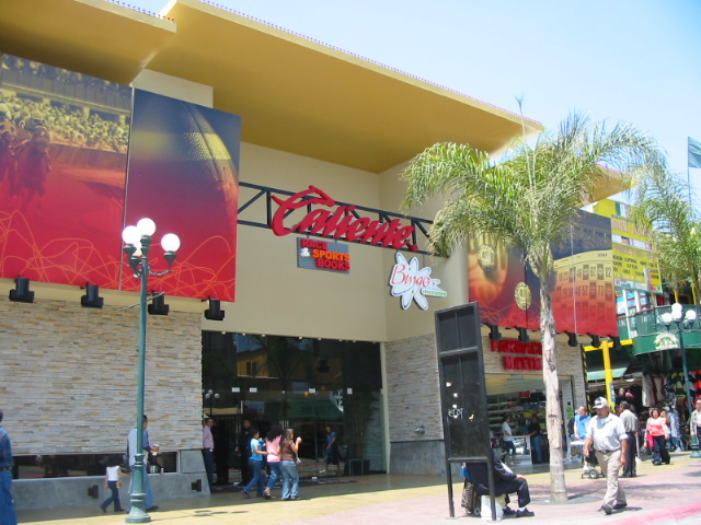 Caliente Casino - Tijuana Jai Alai is also available on these links: