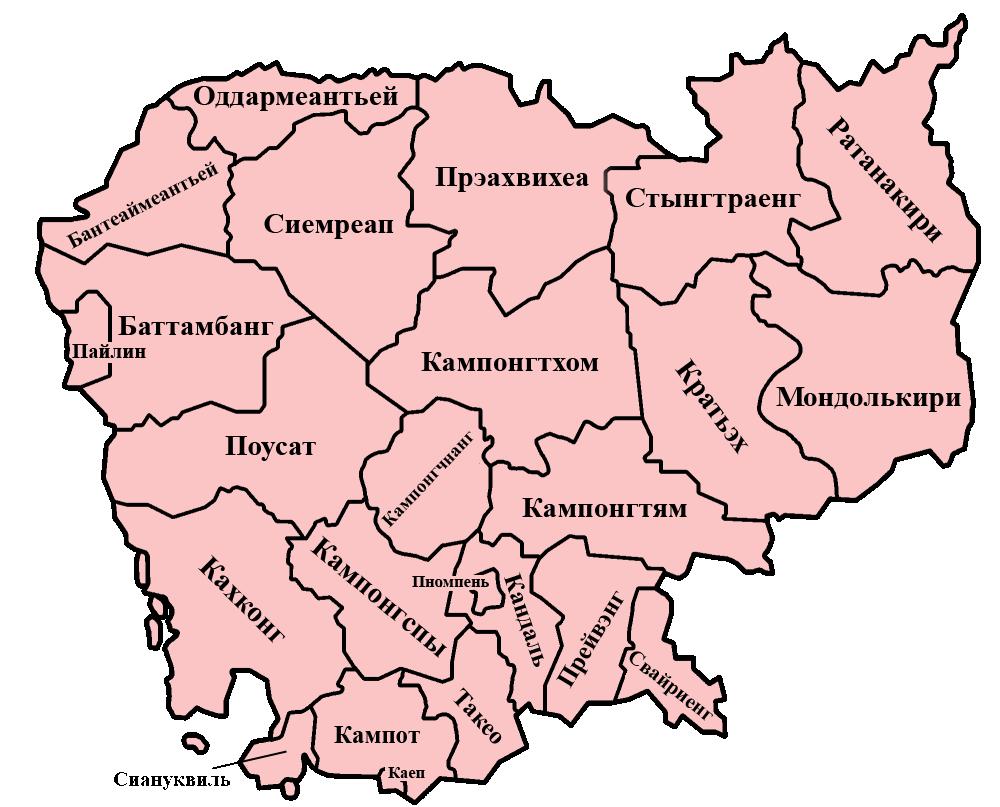 Provincial Russian 9