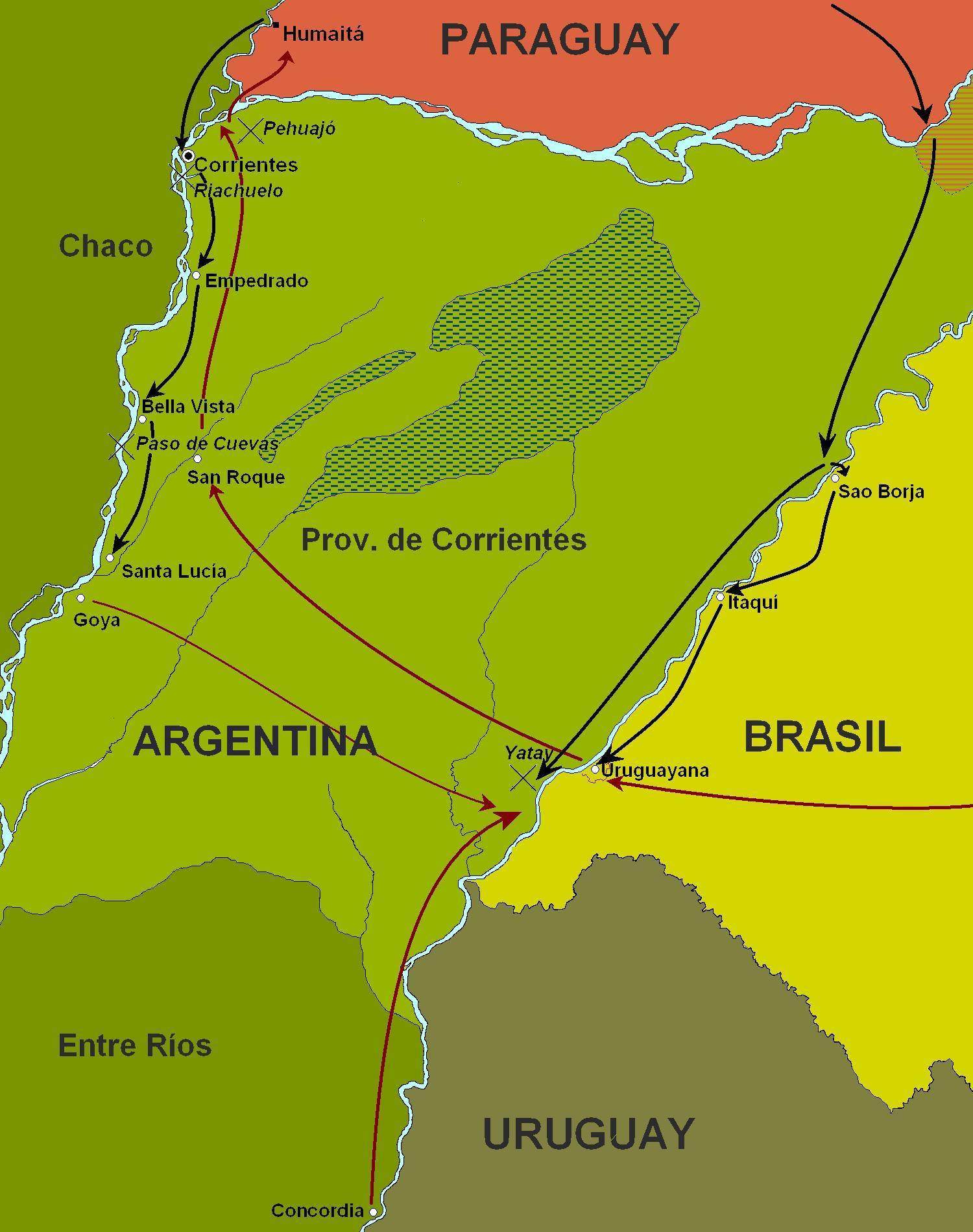 https://upload.wikimedia.org/wikipedia/commons/6/63/Campa%C3%B1a_de_Corrientes_2.jpg