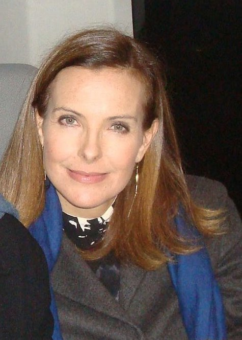 File:Carole bouquet cropped.jpg - Wikimedia Commons