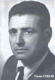 Cesare Curcio.jpg